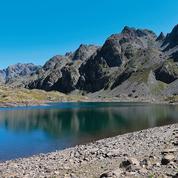 L'air des Alpes pollué aux métaux lourds à l'âge du Bronze