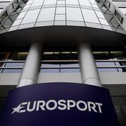 Eurosport veut être la référence ultime pour la diffusion des JO