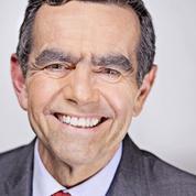 Stéphane Soumier va lancer la chaîne économique Bsmart TV