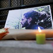 Mort de Rémi Fraisse: la justice confirme le non-lieu en faveur du gendarme