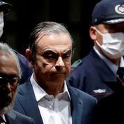 Dissimulation, corruption, abus de bien sociaux… Ce que la justice reproche à Carlos Ghosn