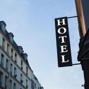 L'hôtellerie résiste aux grèves, même à Paris