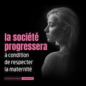 Affiches d'Alliance Vita: «Anne Hidalgo a encouragé une régie publicitaire à commettre une infraction»