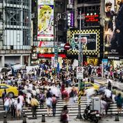 Hui-Koon Koh: «Le vrai défi pour Taipei est le ralentissement de l'économie chinoise»