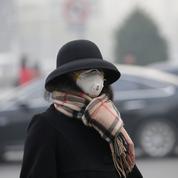 Chine: l'épidémie de pneumonie serait due à un coronavirus encore inconnu