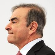Le duel à distance entre Carlos Ghosn et ses accusateurs se poursuit