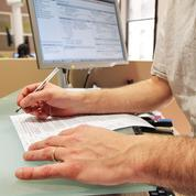 Pôle emploi va aider les entreprises à recruter plus vite