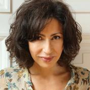 Anne-Marie la Beauté de Yasmina Reza: la vie d'artiste, mode d'emploi
