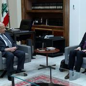L'affaire Carlos Ghosn mine les relations futures entre le Japon et le Liban