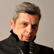 Maurizio Serra: un Italien sous la Coupole