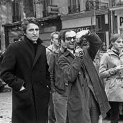 Du Godard, des robots amoureux, une fugue avec Beethoven... Les conseils week-end du Figaro