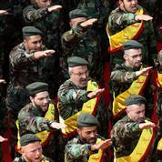 Comment l'Iran s'appuie sur les chiites pour asseoir son influence régionale