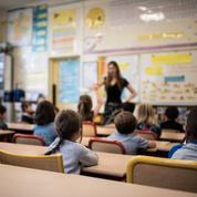Les profs peuvent plus facilement démissionner