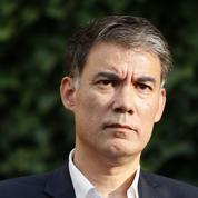 Après les Insoumis, le PS appelle à son tour à la démission du préfet de police de Paris