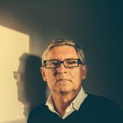 Michel Onfray: «Les révolutions sont des girations qui reconduisent les plus modestes à leur point de départ!»