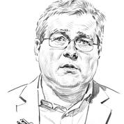Pierre Vermeren: «Pourquoi il faut voir Une vie cachée »