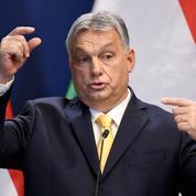 La Hongrie de Viktor Orban rend gratuits les traitements contre l'infertilité