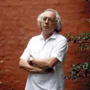 Philippe Herreweghe: «La musique ancienne était presque hippie»