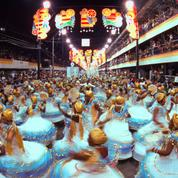 Carnaval de Rio: nos conseils pour profiter de la plus célèbre fête populaire au monde