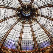 Connaissez-vous les coupoles de Paris?