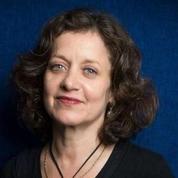 Élisabeth Lévy: «Nous n'aimons plus assez la liberté!»