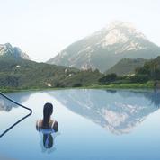 Thalasso, thermalisme, spa… Nos cures bien-être pour refaire surface