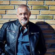 Jussi Adler-Olsen: bons baisers d'Abou Ghraib