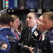 La Bourse de Paris se tient sur ses gardes avant les chiffres de l'emploi américain