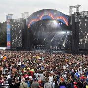 Vieilles Charrues: le festival menace de quitter Carhaix