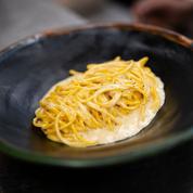 Cuisine italienne: «il grande successo»