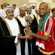 Oman: le nouveau sultan a la lourde tâche de poursuivre l'œuvre de Qabous