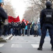 37 jours de grève: «Une bataille surréaliste entre deux entêtements»