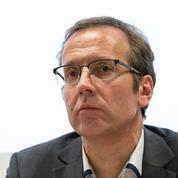 Réforme des retraites: «La CFDT mettra tout sur la table»