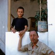 Albert Camus, Voyage au bout de l'absurde