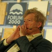 Mort du philosophe conservateur Roger Scruton