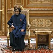 À Oman, les adieux à l'atypique sultan Qabous
