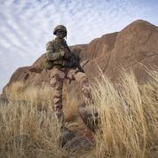 «Barkhane»: «Reconstruire l'armée malienne, c'est réparer une voiture en roulant»