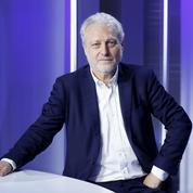 Yves Bigot: «TV5 Monde lancera sa plateforme mondiale gratuite en septembre»
