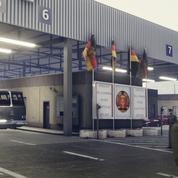 Découvrir Berlin autrement, un voyage dans le temps en RDA