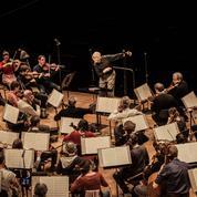 Musique classique: à la baguette, l'âge fait quelque chose à l'affaire