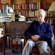 «Sir Roger Scruton, ce penseur conservateur très anglais qui aimait passionnément la France»