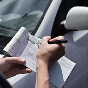 Quand la réforme des amendes de stationnement vire à l'absurde