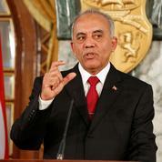 La Tunisie peine à se doter d'un gouvernement
