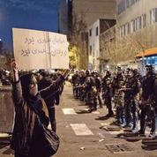 Comment l'Iran a été piégé par la frappe contre Soleimani