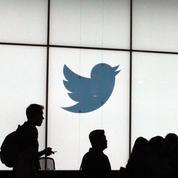 Les utilisateurs de Twitter vont pouvoir choisir qui peut répondre à leurs messages