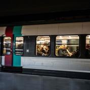 L'amélioration du trafic à la SNCF et à la RATP se poursuit