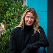 Sarah Lavoine: ses adresses à Paris 1er
