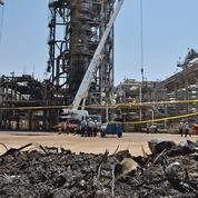 Le marché pétrolier mondial sous haute tension