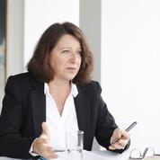 Hôpital: Buzyn lance la concertation sur la pénibilité et les fins de carrière