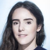 Aurélie Jean: «Il faut des ponts entre scientifiques et philosophes»